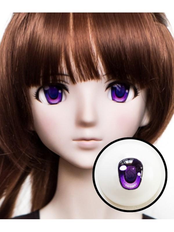 T-04 (Purple)