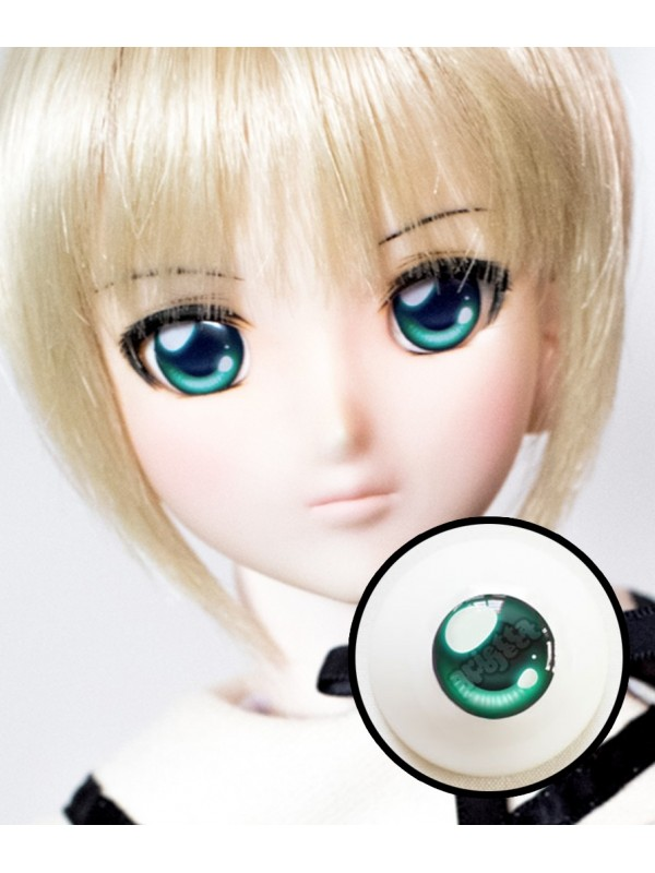 T-07 (Green)