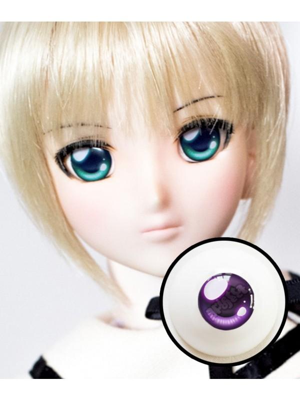 T-07 (Purple)