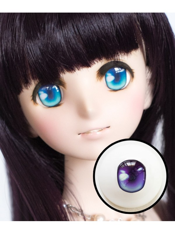 S-02 (Lavender)