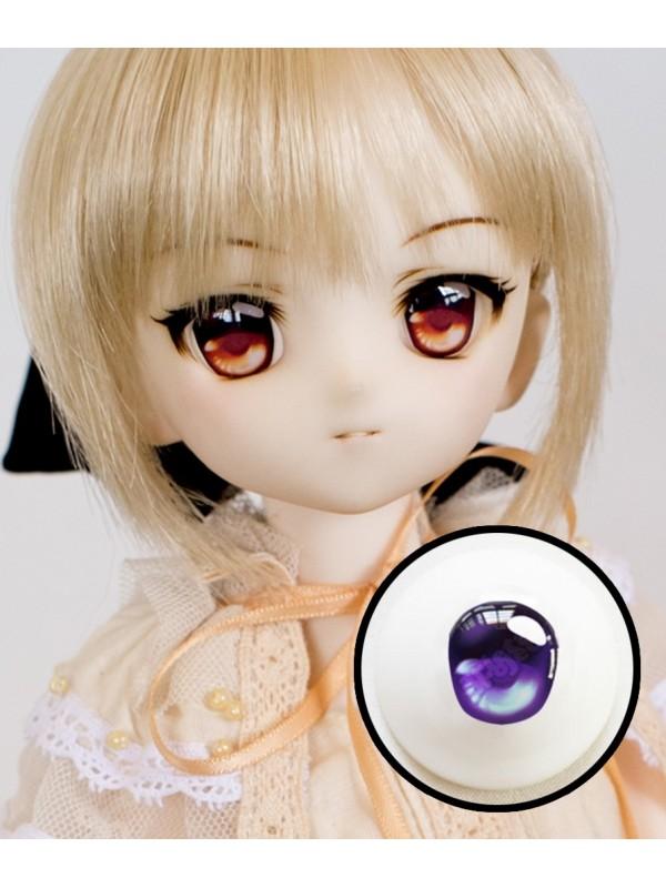 S-03 (Lavender)