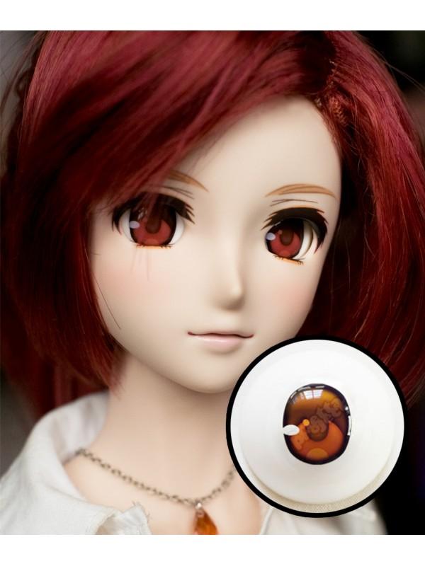 Touko Style (Hazel)