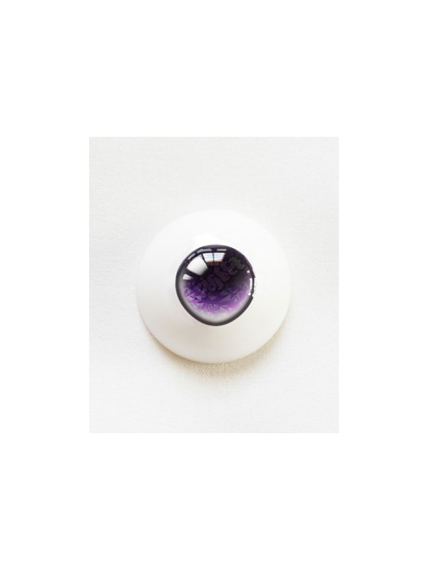 S-04 (Purple)