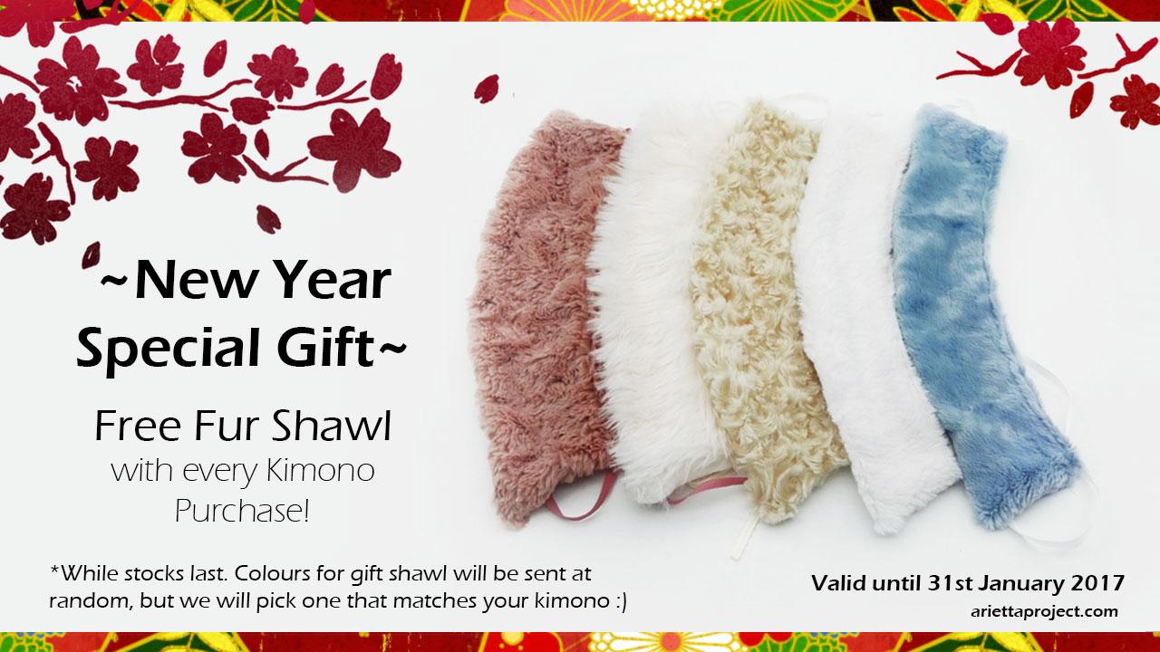 Promo_AP_banner_Free-Fur-shawl.jpg
